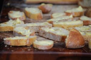 Tasmanian Butter Co, Apple Island Wife food blog