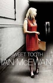Sweet Tooth - Father's Day Gift Books, a post by Fiona Stocker